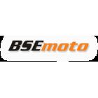 BSEmoto